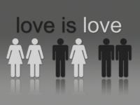 drepturile persoanelor LGBTQIA+ deputat Oana Bizgan