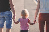 amendamente legea adoptiei